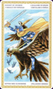 Lo Scarabeo Tarot(로스카라베오) 덱 이탈리아의 타로 제작사인 로스카라베오가 창립 20주년을 맞아 만든 특별한 덱입니다. 이 덱은 오랜전통을 가진 메이저 덱(마르세유, 라이드 웨이트, 토트 덱)을 결합해 만든 특별한 덱입니다. 회사의 심볼인 딱정벌레가 뒷면에 그려져 있는 것 또한 특별한 매력을 선사합니다.