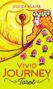 Vivid Journey Tarot(비비드 저니) 덱 라이더 웨이트를 베이스로 만들어진 비비드 저니 덱은 컬러풀하고 단순한 매력을 가졌습니다. 비비드 저니 덱은 당신 내면의 해결되지 못한 두려움이나 숨겨진 이상향에 대하여 해석하는데 탁월합니다.