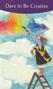 위즈덤 힐링 타로는 캐롤린 미스 라는 작가에 의해 설계된 50장의 타로 덱입니다. 신체, 정서의 안정 뿐 아니라 영적인 차원의 건강을 지키기 위해 고안된 의학 직관적인 이 타로덱은 앞면에는 부드럽고 젠틀한 아트웍이, 뒤에는 그에 걸맞은 조언으로 구성되어있습니다.