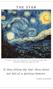 아트 오브 라이프 타로는 반 고흐, 무하, 드가, 클림트 등 위대한 화가들의 명화로 영감을 줍니다. 78장의 오버사이즈를 자랑하는 카드는 일반 리딩 뿐 아니라 힐링명상 등에도 적합합니다.
