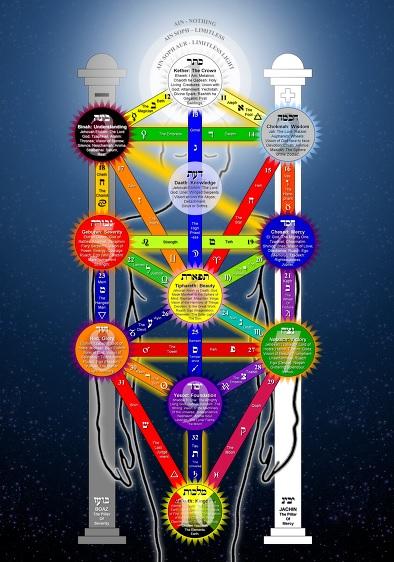 카발라 생명의 나무 오라클 (Kabbalah: The Tree of Life Oracle) 덱 유대교 신비 전통에서 최소 1,000년 전으로 거슬러 올라가는 고대 Kabbalistic 창조 지도를 기반으로 한 생명의 나무는 세계 여러 문화에서 신성한 상징이며 22자의 문자를 연결하는 지식의 길로 사용됩니다. 생명의 나무와 점성술 집의 22개의 경로와 함께 히브리어 알파벳의 각각의 결과 단어는 풍부하고 강력한 휠 기호를 형성합니다.